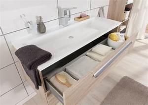 Badmöbel Set Mit Glaswaschtisch : badm bel mit glaswaschtisch f r sie bad ~ Bigdaddyawards.com Haus und Dekorationen
