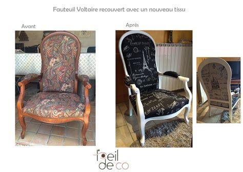 cour d assise dijon tissu d ameublement fauteuil 28 images cuisine couturi 195 168 re tapissier d 195 169