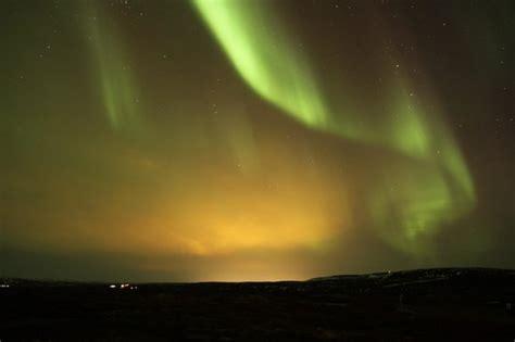 iceland northern lights tour tripadvisor iceland northern lights 23 february picture of reykjavik