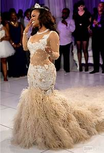 Kandi burruss wedding candy coated crush for Kandi wedding dress