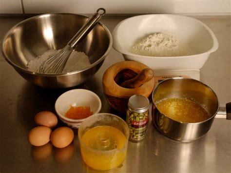 cuisiner dorade grise pin cake et terrine cake on