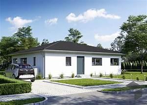 Eine Speise Mit Einem Ländernamen 94 : bungalow 39 goethestra e 109 39 bauen wiewir ab euro als ausbauhaus mit einem klick ~ Buech-reservation.com Haus und Dekorationen