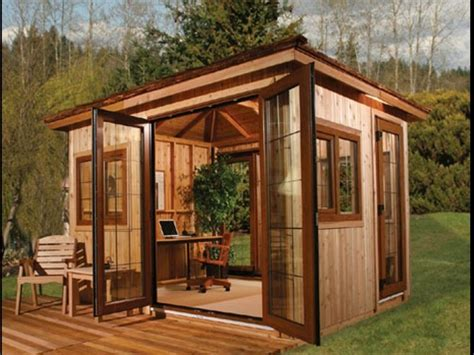 home office deduction diy backyard office shed diy