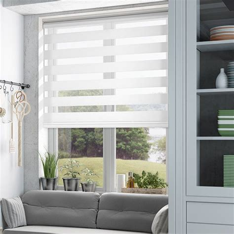 Blinds 2 Go by Window Blinds To Shade Cool A Room Blinds 2go