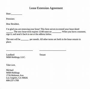 Professional business letter templates 6 professional business letter template quote templates cheaphphosting Image collections