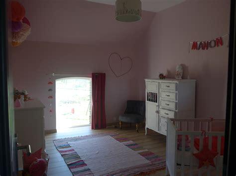 cherche chambre manon je cherche à aménager une chambre d 39 enfant côté