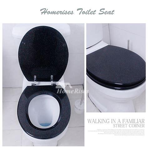 bemis toilet seat color chart fascinating colored toilet seats photos exterior ideas