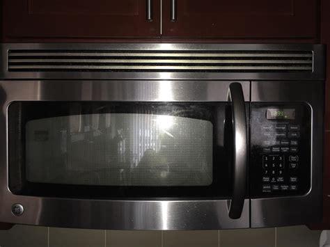 ge microwave debestmicrowave
