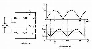 Are You Familiar With This Bridge Circuit