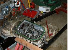 X5 44i trans rebuildrepair accomplished long post