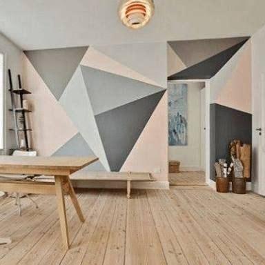 Resultado de imagem para paredes com pintura coloridas