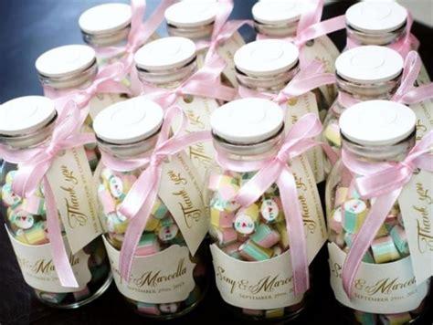 souvenir   nightingales  bridestorycom weddings