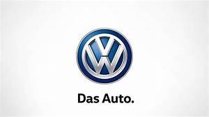Volkswagen Das Auto : volkswagen scraps das auto tagline adweek ~ Nature-et-papiers.com Idées de Décoration