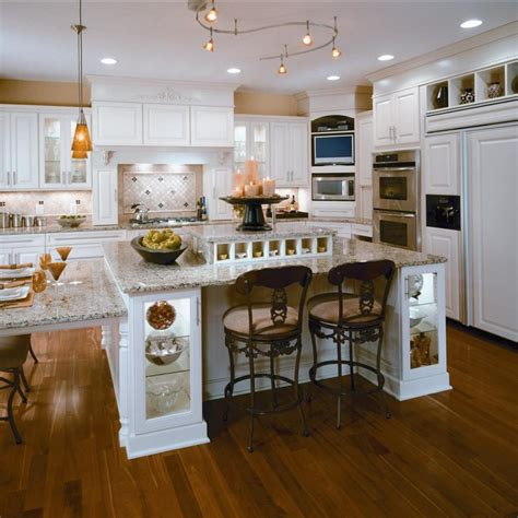 trendy kitchen colors 25 cool kitchen design trends 2015 2934