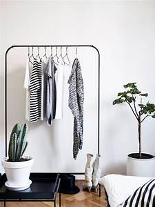 Erste Wohnung Einkaufsliste : inspiring homes a merry mishap nordic days home decor and details pinterest tischlein ~ Markanthonyermac.com Haus und Dekorationen