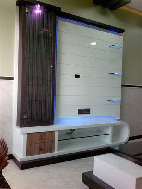 innovative wall decorations  tv unit designs home decor