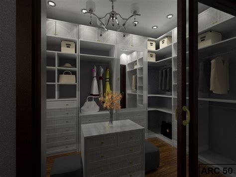 master bedroom walk in closet designs elegance