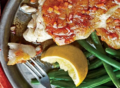 grouper seared pan sauce butter ingredients