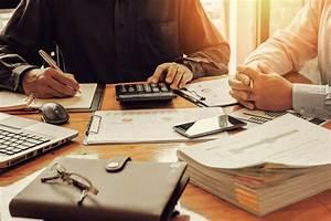Devis Assurance Jeune Conducteur : jeune conducteur faire une demande de devis pour une assurance auto en ligne immobilier ~ Maxctalentgroup.com Avis de Voitures