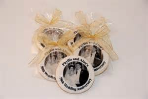 50th wedding anniversary favors 50th anniversary gifts shirt category wedding favors colored wedding dresses