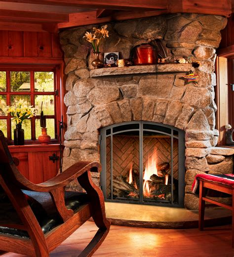 log home design tool the 15 most beautiful fireplace designs