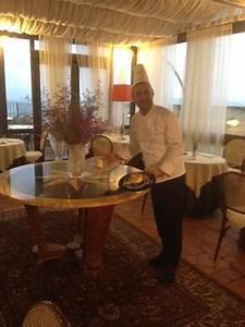 Ristorante La Taverna del Giullare in Perugia con cucina Italiana GastroRanking it