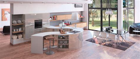 marque cuisine haut de gamme marque cuisine haut de gamme photos de conception de