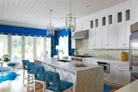 trendy kitchen lighting ideas