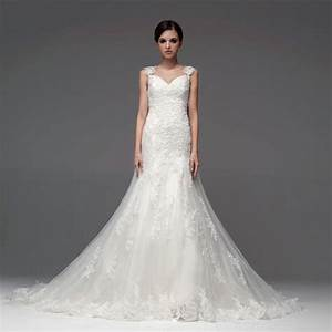 Floor length natural waist ball gown organza wedding dress for Natural waist wedding dress