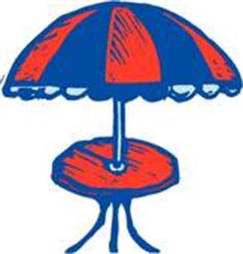 patio umbrella clipart eps images 21 patio umbrella clip