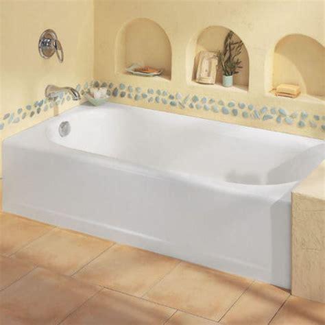 american standard bathtub reviews   bathtubs   market