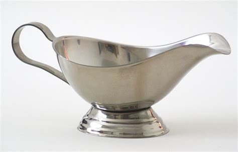 Gravy Boat Definition sauce boat