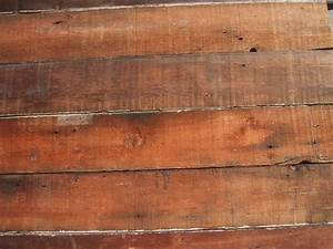 Old barn wood for sale reclaimed barn wood siding ask for Barnwood siding prices