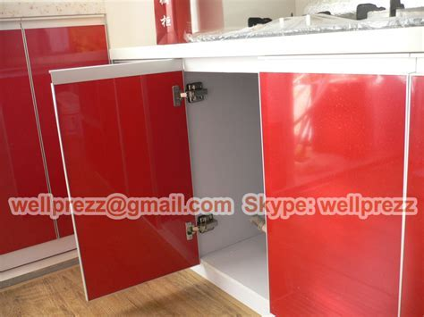 For Kitchen Cabinets Pvc Sheet   Buy Pvc Sheet,Pvc Sheet