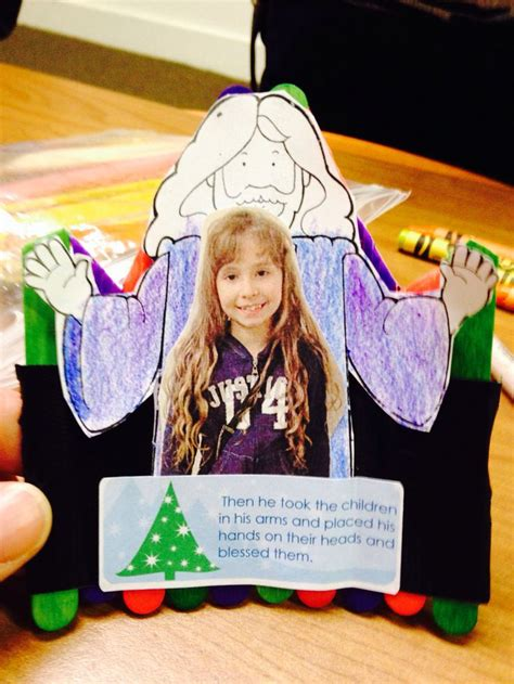 images  preschool bible crafts  pinterest