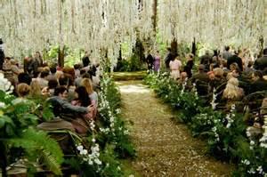wedding venues in portland oregon wedding decoration wedding party ideas make