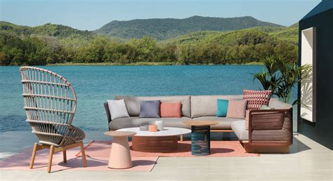 100 garden furniture manufacturers south africa