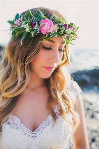 57 Best Leis Maui Style Images On Pinterest Babys
