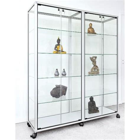 vitrine d exposition en verre vitrines d exposition tous les fournisseurs vitrine exposition objet vitrine exposition