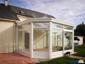 design comment meubler une veranda 56 aulnay sous bois With comment meubler une veranda