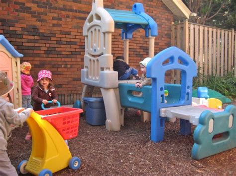 bugs daycare in infant toddler preschool 588 | 1254880643 yard