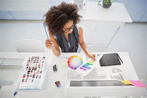 mistakes  avoid   freelance graphic designer icanbecreative