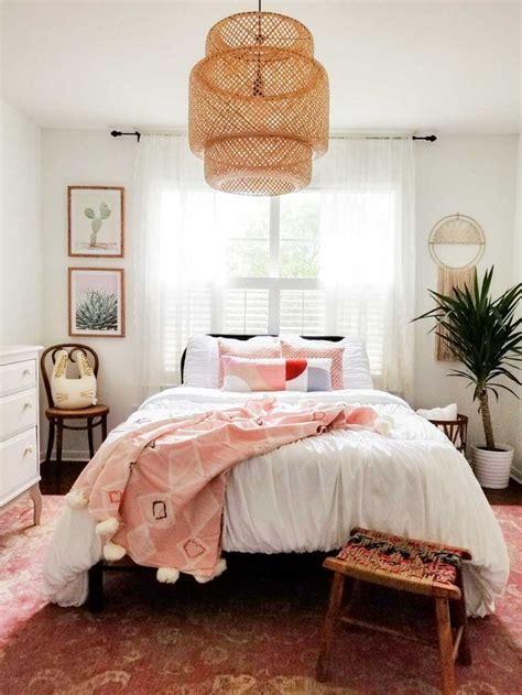 boho bedroom inspiration bedroom   bohemian