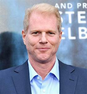 Noah Emmerich Picture 1 - Los Angeles Premiere of Super 8