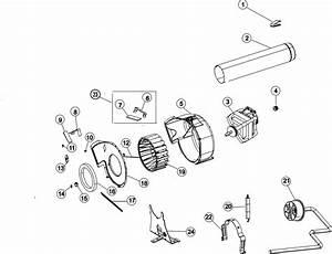 Motor  U0026 Drive Diagram  U0026 Parts List For Model Cye3004ayw Magic