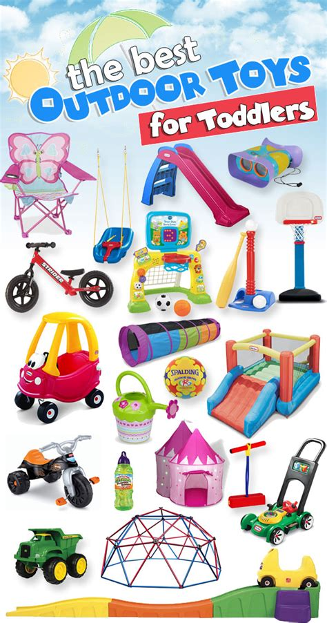 best outdoor toys for toddlers 944   best outdoor toys for toddlers