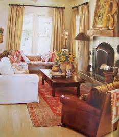 country livingrooms newknowledgebase blogs country decorating ideas for a living room