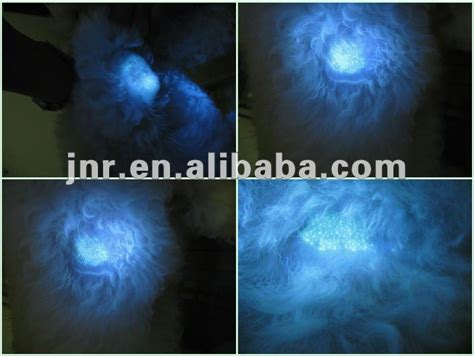 black light analysis view wood s l jnr product details from hefei golden brains optical
