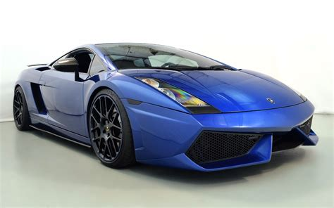 2005 Lamborghini Gallardo For Sale In Norwell, Ma A01997