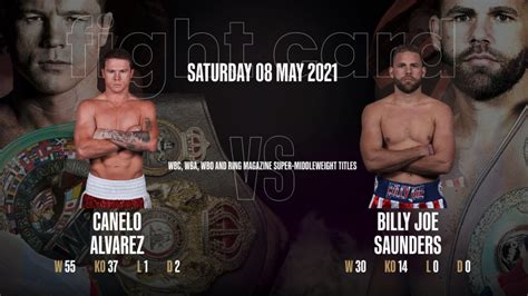 We did not find results for: Canelo vs Saunders free live stream: how to watch the boxing on DAZN - Gaming Land